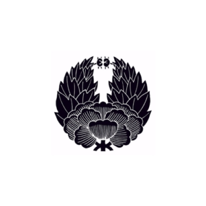 津軽家-津軽牡丹