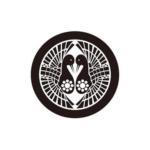 南部家-向鶴紋