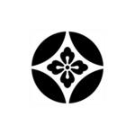 富田氏-花輪違