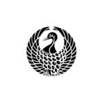 森氏 (清和源氏義隆流)-鶴の丸(森家)