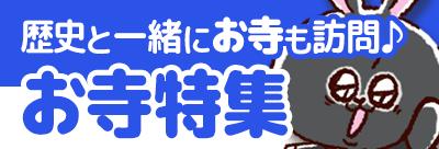 banner_smart_15